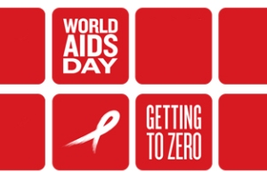 World AIDS Day 2012