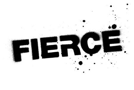 fierce (1)