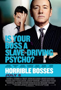 horrible-bosses-20110620004802189-3476925_640w