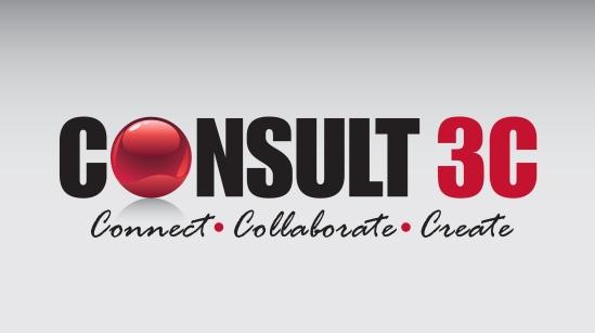 Consult 3C HR